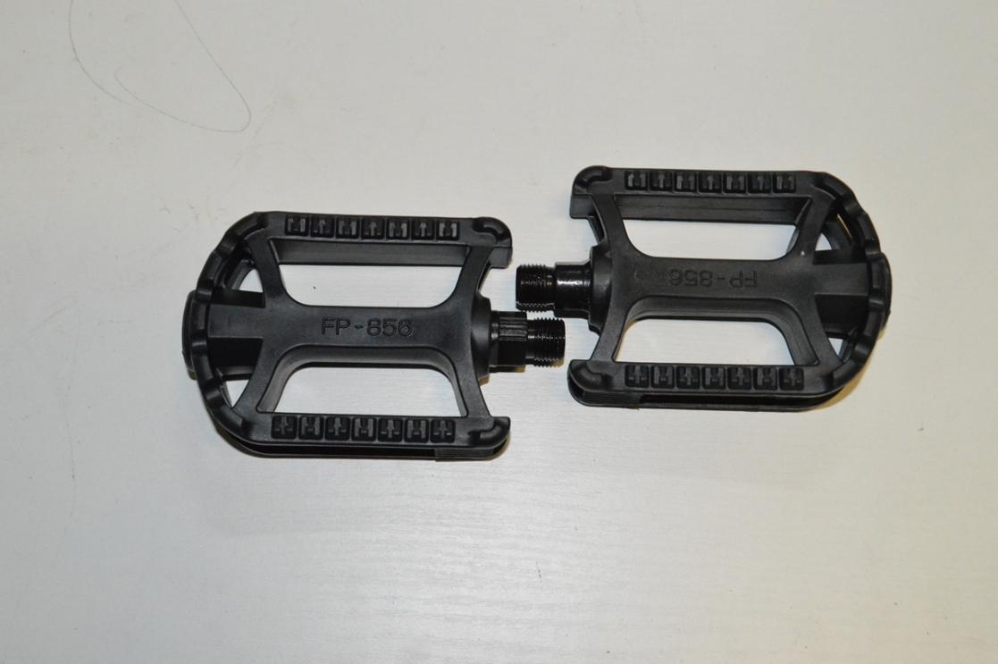 Педаль пластиковая Feimin FP-856