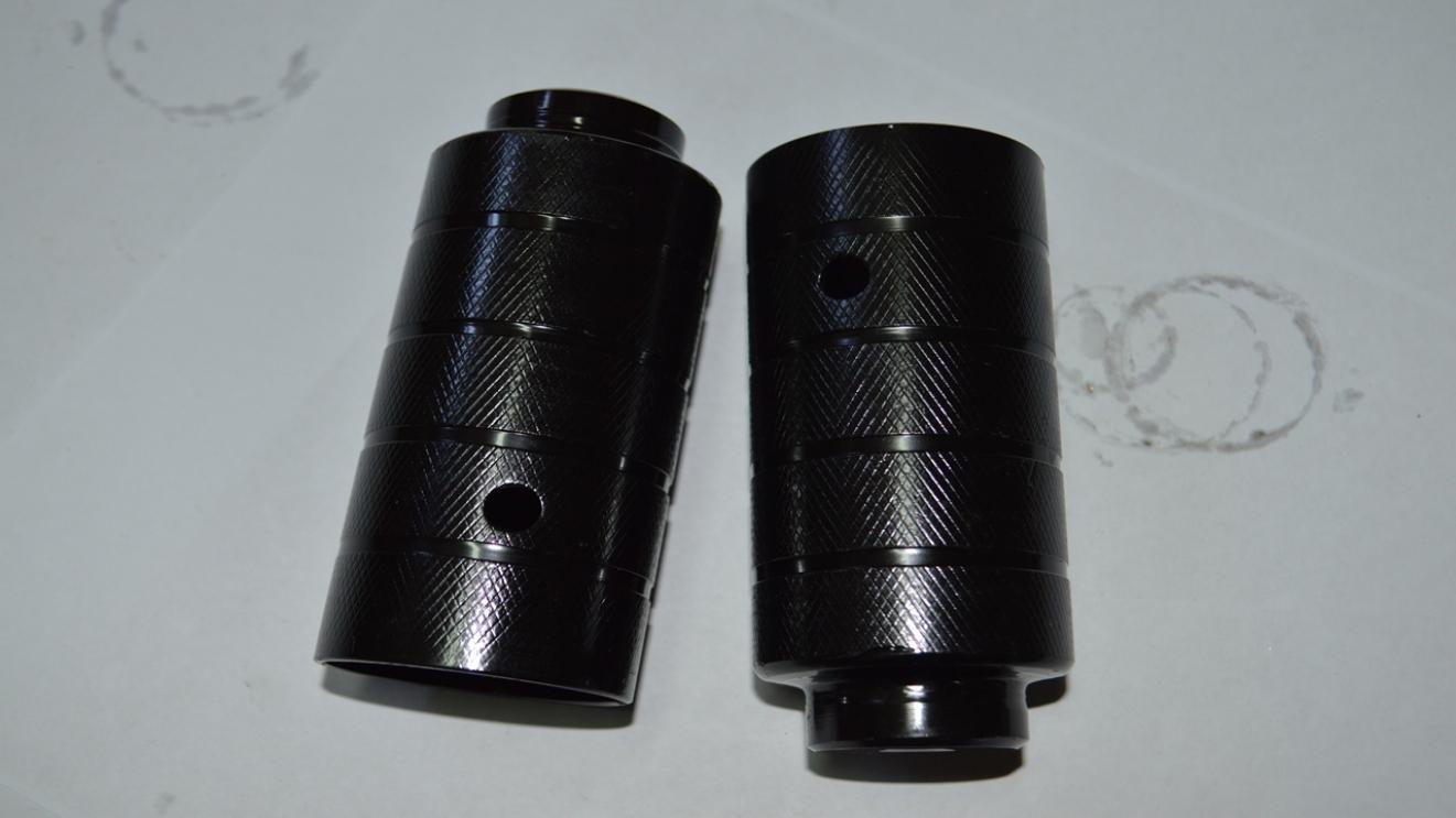 Пеги стальные Shunfeng SF-PG39,50*110,ED, код 40343