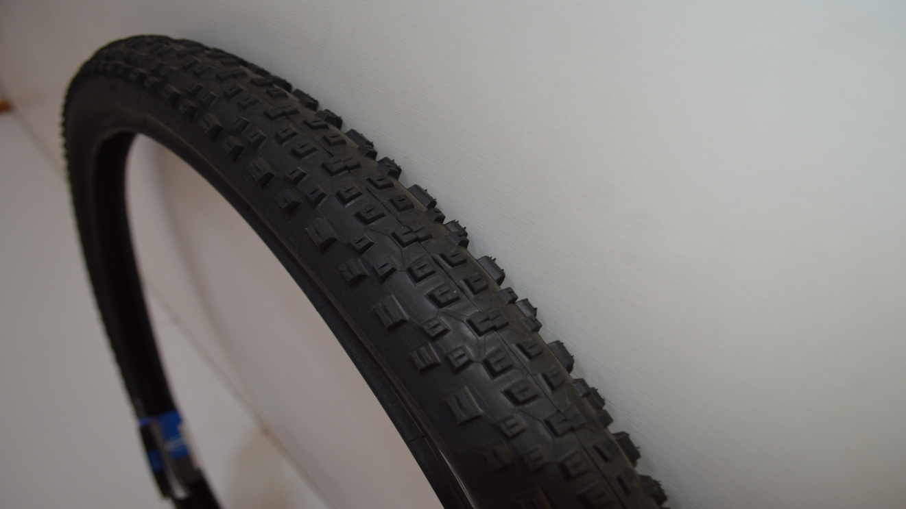 Покрышка Schwalbe 29x2.1 (54-622) RAPID ROB K-Guard Active B/B-SK HS425, код 9111